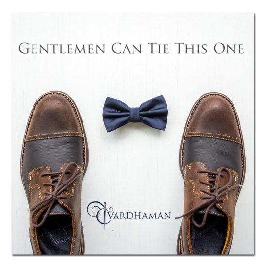 Vardhaman 1