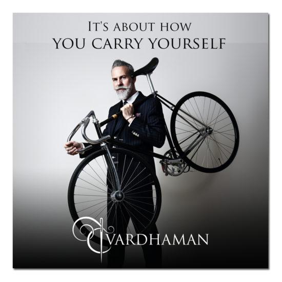 Vardhaman 4