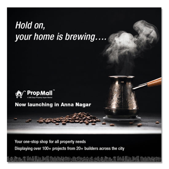 propmall 2