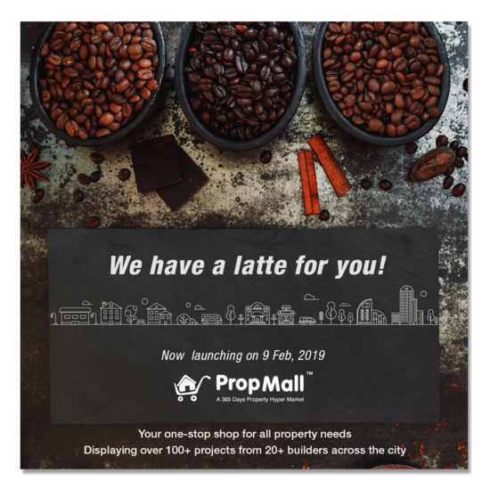 propmall 3