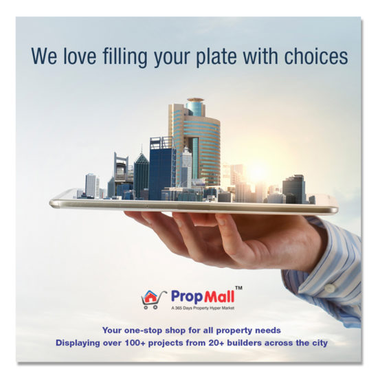 propmall 4